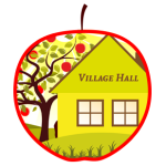 Village Hall Community apples