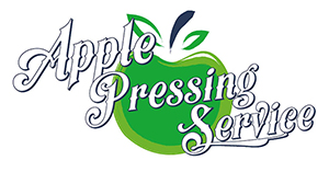 Apple Pressing Service